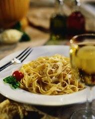 italian-food.jpeg