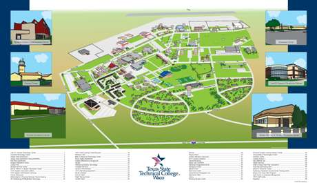 campus-map-small-jpeg-2-28-08.jpg