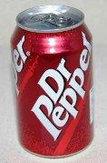 dr-pepper.jpg