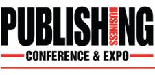 book-expo-logo.jpg